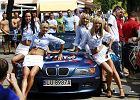 Rage-Race 2009 - ostatni dzwonek