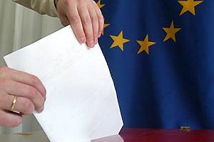 Jak wybieramy europos��w