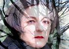 Herta Müller laureatk� literackiej nagrody Nobla 2009
