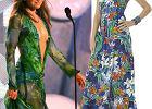Look: rajskie lato w modzie - powtórka z historii