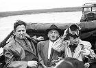 60 lat temu zmar� Julian Tuwim