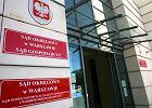Ministerstwo likwiduje s�dy gospodarcze