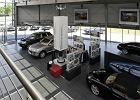 Kup Porsche w promocji