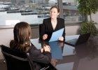 Rozmowa kwalifikacyjna: informacja zwrotna ma znaczenie