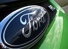 Ford daje 10 lat gwarancji