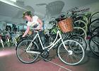 Przypominamy: nie daj si� nabra�, czyli na co uwa�a� kupuj�c rower