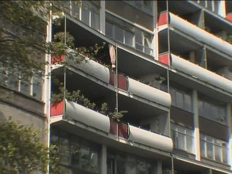 Bauhaus w polsce