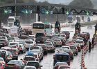 Bezp�atne autostrady