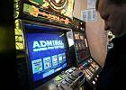 PR-owiec PO miał związki z hazardem