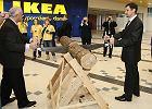 Najwi�ksza IKEA w Polsce ju� otwarta w �odzi!