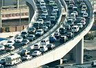 W ubiegłym roku w Chinach przeprowadzono pierwszą zakrojoną na szeroką skalę kampanię przeciwko prowadzeniu samochodu pod wpływem alkoholu