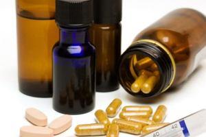 Olejki w walce z przeziębieniem i grypą