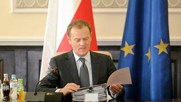 Polska Partia Piratów boi się cenzury w sieci i  chce spotkać się z premierem