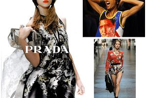 Trend alarm: ubrania jak zdjęcia!