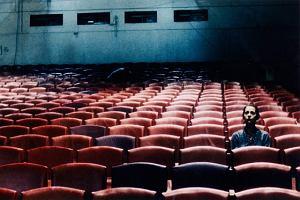 Alertowicz: Do kina na dobry film chciałem iść, a tam tylko popcorn...