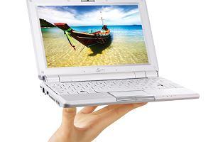 Jak wybra� laptopa