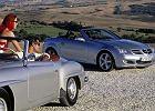 Samochody p�ci pi�knej