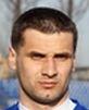 Grzegorz Baran