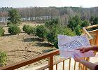 Mieszka�cy Redykajn nie chc� nowych blok�w na osiedlu