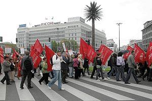 Leszek Miller na 1 Maja: mamy �wi�to Pracy bez pracy