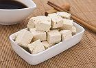 Dania z tofu - 10 przepisów