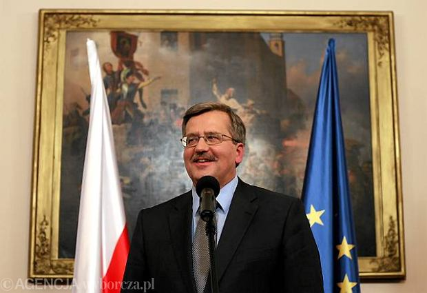 Gospodarka, euro i podatki, g�upcze!
