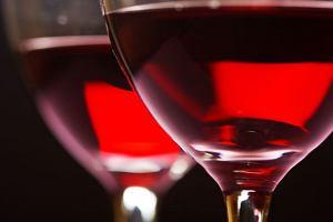 Alkoholizm w genach