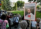 Dziś beatyfikacja Popiełuszki. 140 tys. ludzi na pl. Piłsudskiego
