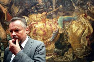 Konflikt w Muzeum Narodowym: dyrektor kontra pracownicy