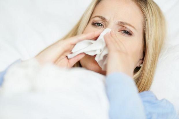 ZUS wstrzyma� wyp�at� �wiadcze� chorobowych na 75,5 mln z�