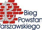 Ruszyły zapisy do Biegu Powstania Warszawskiego