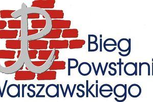 Ruszy�y zapisy do Biegu Powstania Warszawskiego