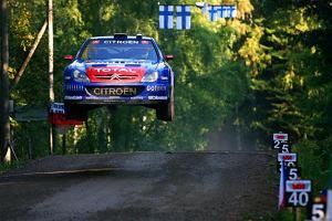 Citroen Xsara WRC | Kup sobie auto Loeba
