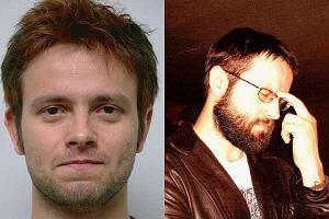 Piotr Lato z Big Brothera powraca