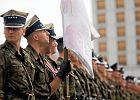 6,5 tys. wojskowych emeryt�w jest przed 40-tk�