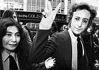 List od Lennona doszed� po... 34 latach