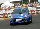 Clio Gordini RS dost�pne w Polsce
