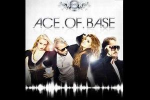 Nowy singiel Ace of Base. Hit czy kit?