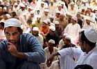 Hindusi i Hinduski, strzeżcie się Love Dżihad