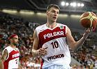 Legenda polskiej koszyk�wki w Opolu
