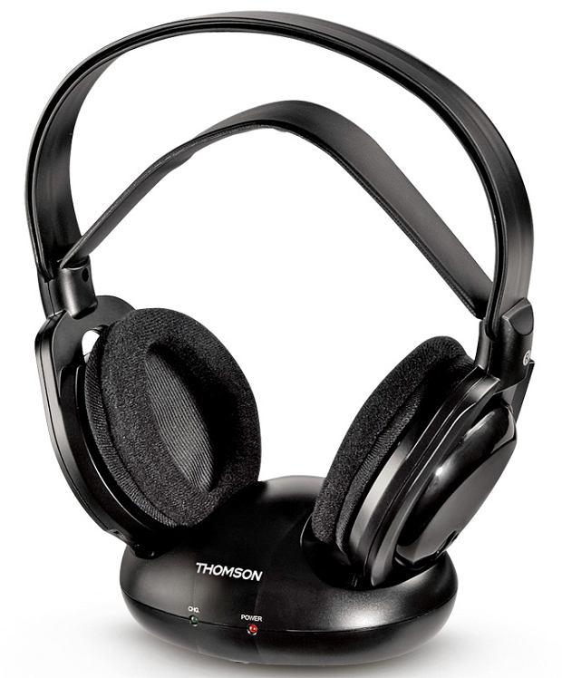 Zdjęcie numer 3 w galerii - Nowości - 6 x słuchawki