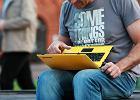 Laptop zagraża płodności?