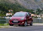 Hyundai ix20 - test | Pierwsza jazda