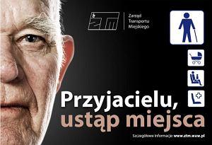 http://bi.gazeta.pl/im/8/8582/z8582358M,Plakat-akcji--Przyjacielu-ustap-miejsca-.jpg