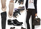 Buty Miu Miu - praktyczne objawienie