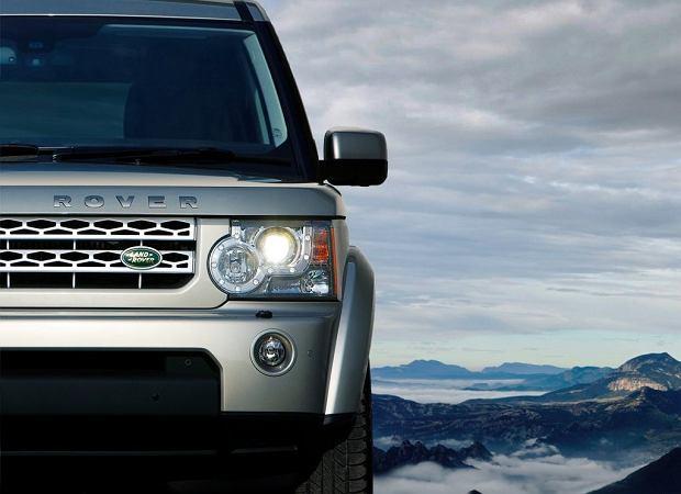 Najlepsze samochody z silnikiem Diesla wybrane