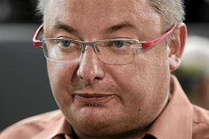 PiS chce ukara� Micha�a Kami�skiego. Za roz�am
