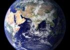 """Ludzie rozpocz�li now� epok� geologiczn�? """"Ziemia nie funkcjonuje jak dawniej"""""""