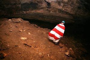 Rozpocz�� si� proces w sprawie �mierci gimnazjalistki w jurajskiej jaskini