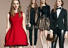 Wieczorowa kolekcja Zara